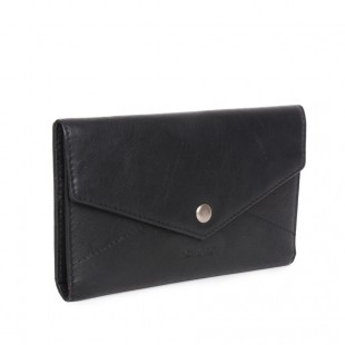 Noa handbag for women