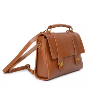 Nicole handbag for women