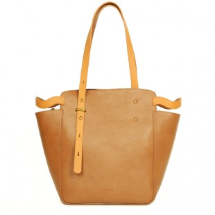 Agnès handbag for women
