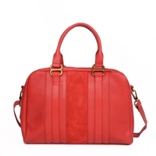 Camille handbag for women