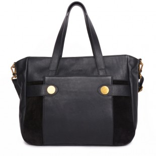 Dolores handbag for women