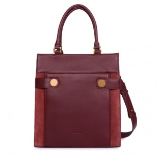Harleth handbag for women