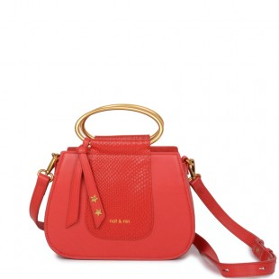 Nancy handbag for women