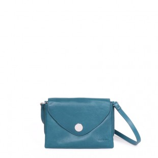 Sally handbag for women