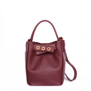Seventine handbag for women