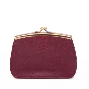 Hope Ray handbag for women