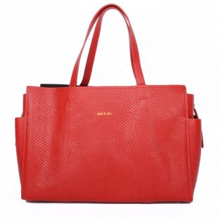 Dakota handbag for women