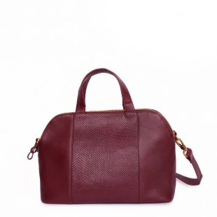 Jeanne handbag for women
