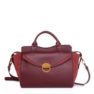 Josefin handbag for women