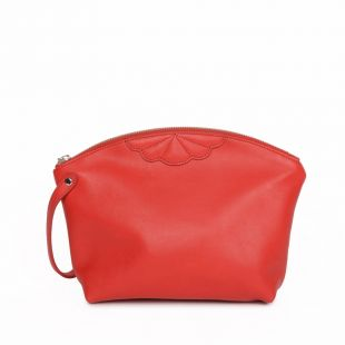 Belinda handbag for women