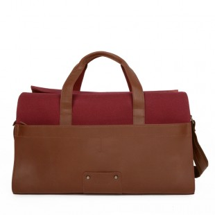 Adrian handbag for women