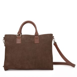 Daniel Large handbag for women