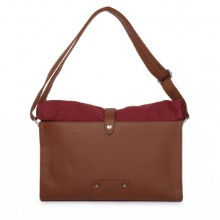 Joris handbag for women