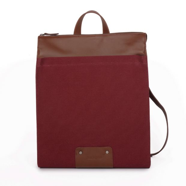 Antonyme   leather bags and accessories for men b2edc4f0c789