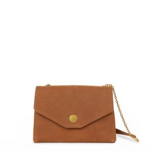 Alena handbag for women