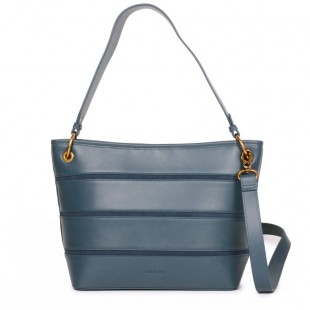 Callie handbag for women