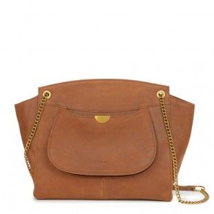 Claudie handbag for women