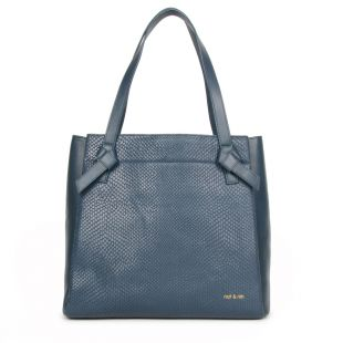 Raquel handbag for women