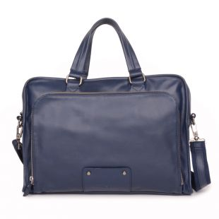 Mathis handbag for women