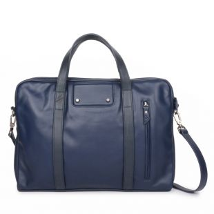 Marius handbag for women