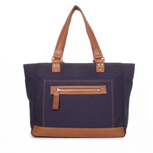 Gaspard handbag for women