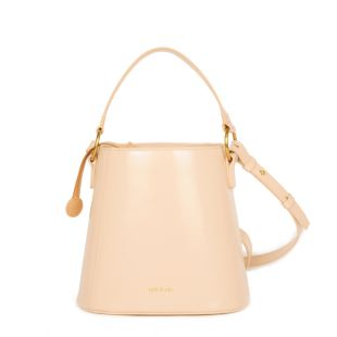 Olympe handbag for women