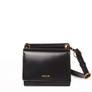 Clio handbag for women