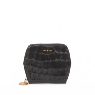 Mika handbag for women