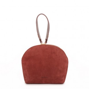 Louna handbag for women