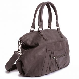 Noella handbag for women