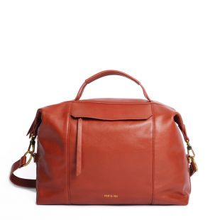 Holly handbag for women