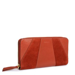 Marylou handbag for women