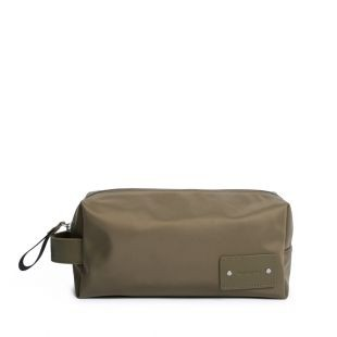 Nomad Urban handbag for women