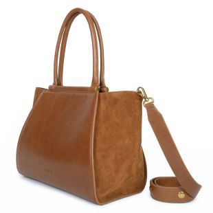 Aimée handbag for women