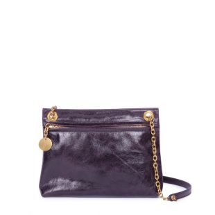 Abby handbag for women