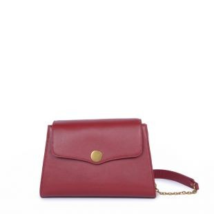 Enora handbag for women