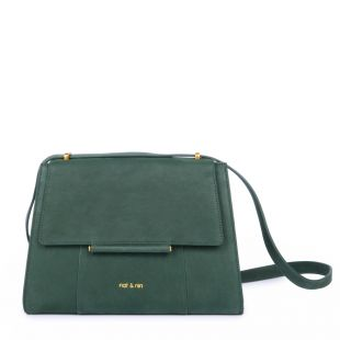 Magda handbag for women