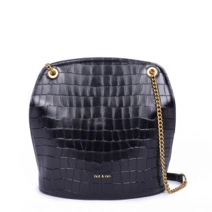 Yvonne handbag for women