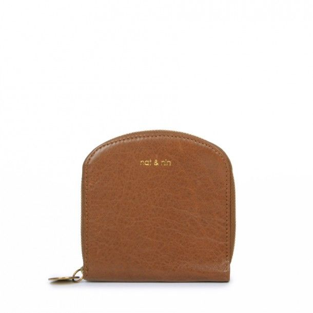 Coco Lis handbag for women