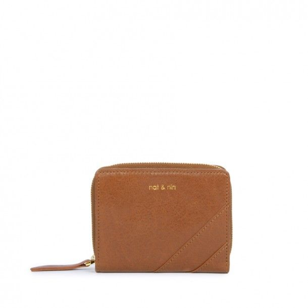 Nina handbag for women