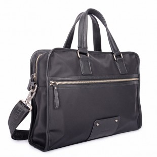 Melvin handbag for women