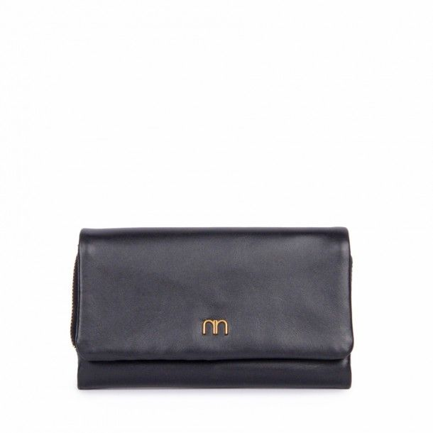 Mila handbag for women