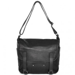 James handbag for women
